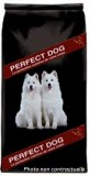 LE SPECIAL DE PERFECT DOG